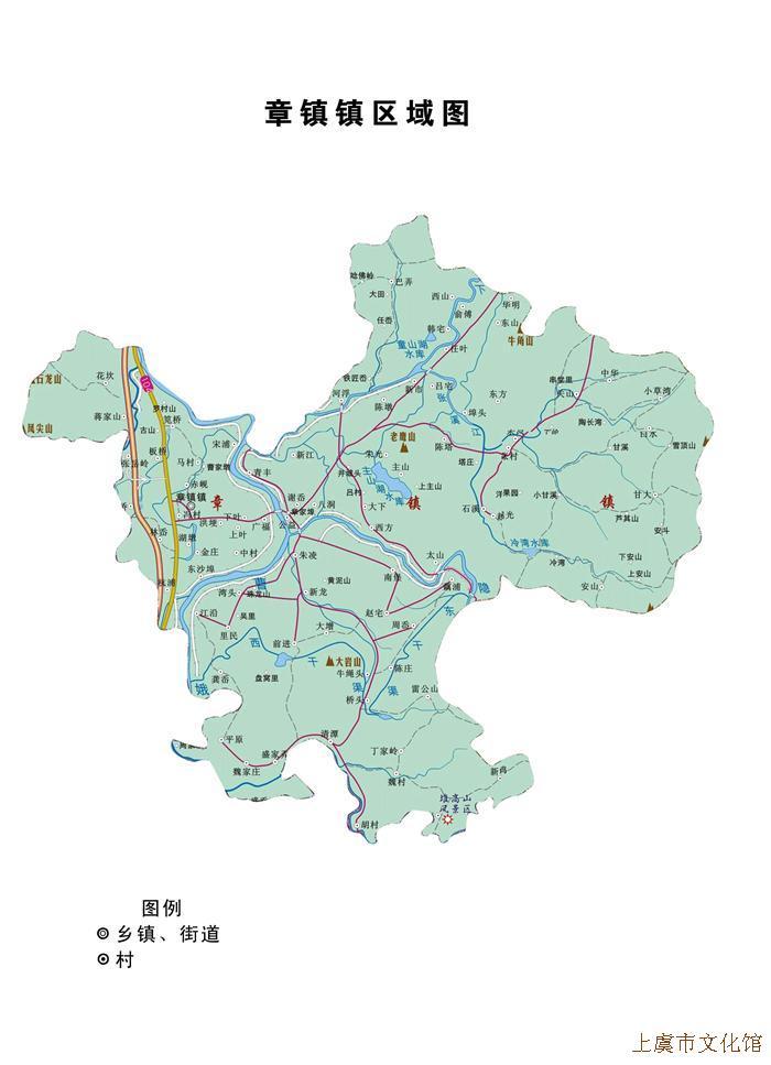 安吉地图_浙江安吉地图图片
